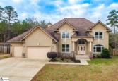 335 Country Oak Road, Chesnee, SC 29323 - Image 1