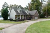420 Oliver Drive, Inman, SC 29349 - Image 1
