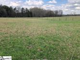 00 Neely Ferry Road, Laurens, SC 29360 - Image 1