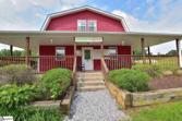 232 Strawberry Drive, Anderson, SC 29625 - Image 1