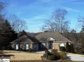564 Thorn Cove Drive, Chesnee, SC 29323 - Image 1