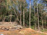 Parris Bridge Road, Chesnee, SC 29323 - Image 1