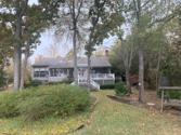 114 Pucketts Cove Road, Greenwood, SC 29649 - Image 1: Main View