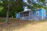 1053 Old Laurens/Greenwood Highway, Waterloo, SC 29384 - Image 1: Main View