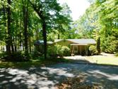 487 Neptune, Waterloo, SC 29384 - Image 1: Main View