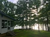 526 Lakeview Farm, Cross Hill, SC 29332 - Image 1: Main View