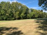 828 Swing About, Greenwood, SC 29649 - Image 1: Main View