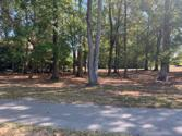 814 Swing About, Greenwood, SC 29649 - Image 1: Main View