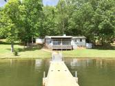 1031 Pitmans Landing, Cross Hill, SC 29332 - Image 1: Main View