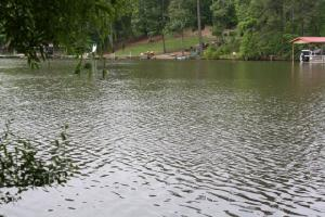 Lot 5A South Point Harbor , Chappells, SC 29037 Property Photo