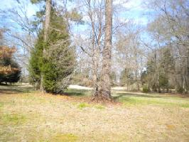 209 Swing About , Greenwood, SC 29649 Property Photo