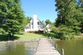 66 Summerset Pointe, Cross Hill, SC 29332 - Image 1: Main View