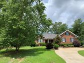 223 Swing About, Greenwood, SC 29649 - Image 1: Main View