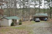 291 Lakeshore Dr., Cross Hill, SC 29332 - Image 1: Main View