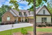 111 Abercrombie Point, Greenwood, SC 29649 - Image 1: Main View