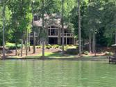 340 Abercrombie Pointe, Greenwood, SC 29649 - Image 1: Main View