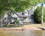 2608 A Scurry Island, Chappells, SC 29037 - Image 1: Main View