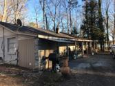 319-A Shrine Club Road, Greenwood, SC 29649 - Image 1: Main View