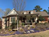 351 Abercrombie Pointe, Greenwood, SC 29649 - Image 1: Main View