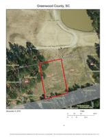 308 Links Crossing S Property Photo