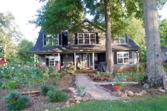 2710 Scurry Island Road, Chappells, SC 29307 - Image 1: Main View