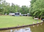 270 Lakeview Farm Road, Cross Hill, SC 29332 - Image 1: Main View