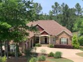 125 Verde Court, Greenwood, SC 29649 - Image 1: Main View