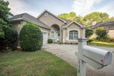 112 Wexford Place, Greenwood, SC 29649 - Image 1: Main View