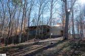 1309 Power House Rd, Ware Shoals, SC 29692 - Image 1: Main View