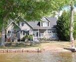2608 Scurry Island, Chappells, SC 29037 - Image 1: Main View