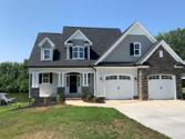 14 Proctor Circle, Waterloo, SC 29384 - Image 1: Main View