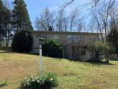 136 Mountain Shore Drive, Greenwood, SC 29649 - Image 1: Main View
