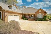 228 Swing About, Greenwood, SC 29649 - Image 1: Main View