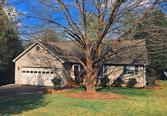 94 Stroup Court, Waterloo, SC 29384 - Image 1: Main View