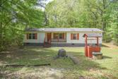 576 Lake Forest Dr, Abbeville, SC 29620 - Image 1: Main View