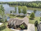 312 Nautical Way, Greenwood, SC 29649 - Image 1: Main View