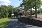 254 Kimberly Place, Waterloo, SC 29384 - Image 1: Main View