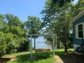 424 Rest Road, Waterloo, SC 29384 - Image 1: Main View