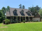 1595 Summerset Bay, Cross Hill, SC 29332 - Image 1: Main View