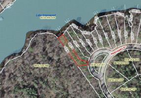 Lt 1 Headwater , Greenwood, SC 29646 Property Photo
