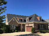 110 Patriot Point Ct. , Ninety Six, SC 29666 - Image 1: Main View