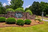 112 Watersedge, Greenwood, SC 26949 - Image 1: Main View
