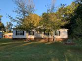 985 Amber Hill Circle, Cross Hill, SC 29332 - Image 1: Main View