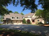 109 Geiger Court, Ninety Six, SC 29666 - Image 1: Main View