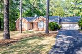 102 Ferry Cove Road, Greenwood, SC 29649 - Image 1: Main View