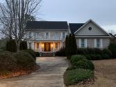 320 Compass Point, Ninety Six, SC 29666 - Image 1: Main View