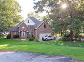 87 Summerset Point Dr, Cross Hill, SC 29332 - Image 1: Main View