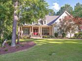 103 Musket Lane, Ninety Six, SC 29666 - Image 1: Main View