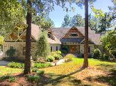 220 Compass Point , Ninety Six, SC 29666 - Image 1: Main View