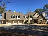 109 Geiger Court , Ninety Six, SC 29666 - Image 1: Main View